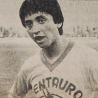 Sergio Salinas Olmos 200x200