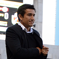 Víctor Rivero 200x200