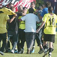 sanluis ascenso 2009 200x200