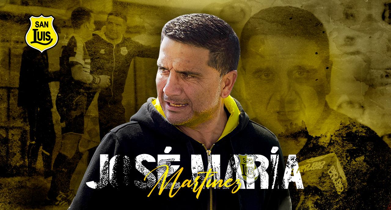 Pancho-Martínez Larga