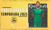 Heredia-2021-Larga