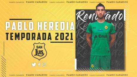 Heredia-2021-Larga