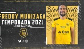 MUNIZAGA-LARGA
