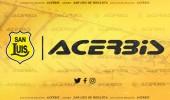 acerbis2
