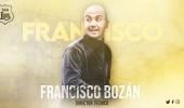 Francisco-Bozán-LARGA